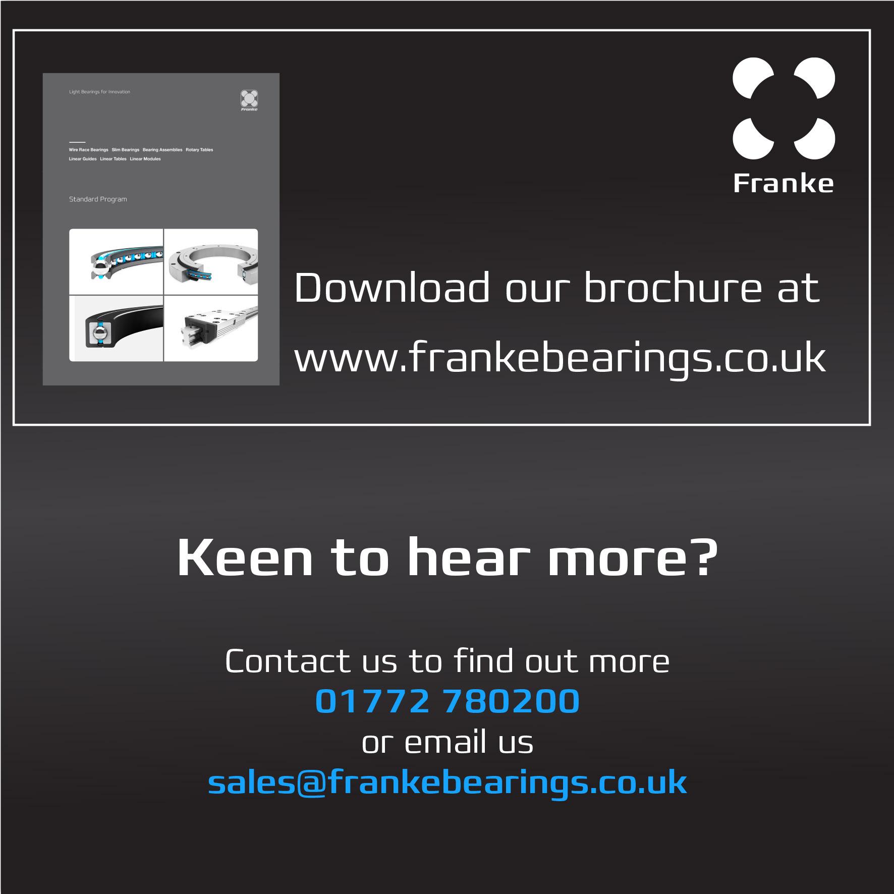 brochure download back cover